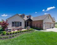 1330 Arbor Green Trail, O'Fallon image