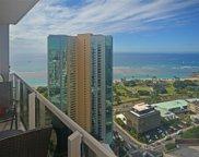 1177 Queen Street Unit 4203, Honolulu image