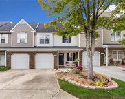829  Pelican Bay Drive, Pineville image
