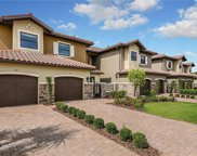 9672 Montelanico Loop Unit 18-104, Naples image