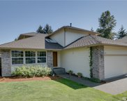 3210 210th St SE, Bothell image