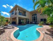 652 Edgebrook Lane, West Palm Beach image
