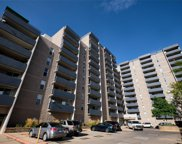 601 W 11th Avenue Unit 506, Denver image