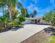 12711     Rios Road, Rancho Bernardo/Sabre Springs/Carmel Mt Ranch image