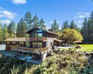 29924 SE Lake Retreat Dr N, Ravensdale image