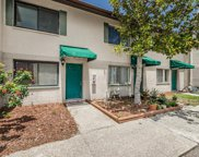 2052 Kings Highway Unit 12, Clearwater image
