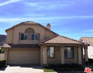 5938 Turnberry Drive, Banning image