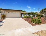 891     Merced Drive, Camarillo image