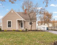 2222 70th  Street, Indianapolis image