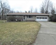 53472 County Road 1, Elkhart image