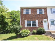572 Coventry Lane, West Chester image