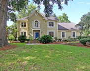 629 Hobcaw Bluff Drive, Mount Pleasant image