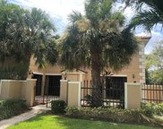 356 Prestwick Circle Unit #1, Palm Beach Gardens image