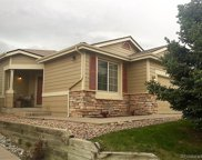 10199 Cherryhurst Lane, Highlands Ranch image