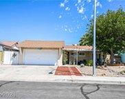 3812 El Jardin Avenue, Las Vegas image