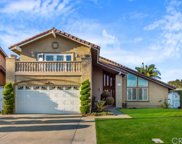 9775 El Durango Circle, Fountain Valley image