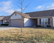 5511 Wood Hollow  Drive, Indianapolis image
