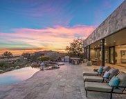 10119 E Horizon Drive Unit #Lot 411, Scottsdale image