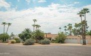 6835 E Pershing Avenue, Scottsdale image