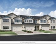 94 LIBERTY BELL RD, Ponte Vedra image