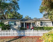 714 N Glenwood Avenue, Clearwater image