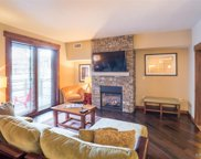 1175 Bangtail Way Unit 2103, Steamboat Springs image