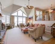 438 NARROWS POINTE DRIVE Unit ## 22 OR 11-2, Grasonville image