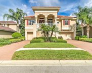 4556 Grand Lakeside Drive, Palm Harbor image