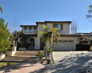 1310 Foothill Drive, West Covina image