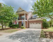 1130  Gold Rush Court, Fort Mill image