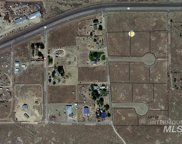 Lot 10 Blk 1 Night Sky View, Mountain Home image