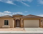 5833 W Cinder Brook Way, Florence image