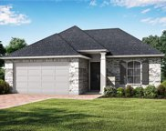 124 A Cross Creek  Court, Slidell image
