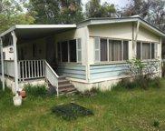 16145 Creekside Dr, Cottonwood image