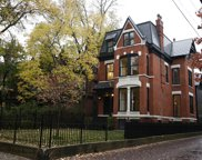 522 W Deming Place, Chicago image