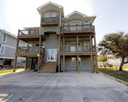 760 Sea Mist Court, Corolla image