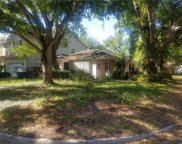 3501 W Tacon Street, Tampa image