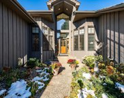 902 S Highview Circle, Mendota Heights image