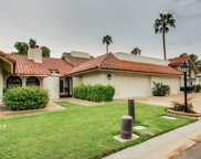 7105 E Arlington Road, Paradise Valley image