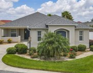 719 Adrienne Way, The Villages image