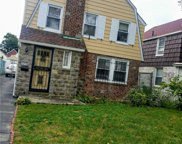 221-06 113th Dr, Queens Village image