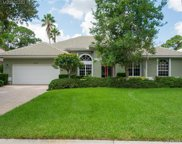 2334 Whitemarsh  Way, Palm City image
