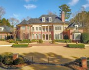 2804 Spreading Oaks Dr, Acworth image