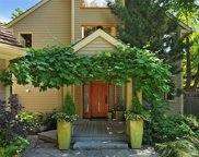 8912 46th Ave NE, Seattle image