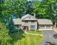 18157 N Fruitport Road, Spring Lake image