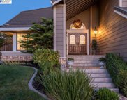 3631 Thompson Pl, Hayward image
