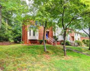 200 Hembree Park Terrace, Roswell image