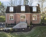 2400 Mill Grove Road, Upper St. Clair image