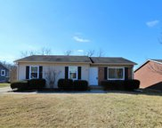 616 McCurdy Court, Lexington image