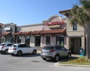 1114-1120 THOMAS Drive, Panama City Beach image